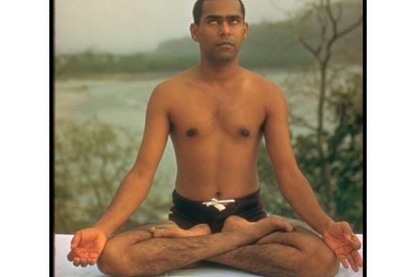 Flexible Body, Flexible Mind
