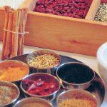 Perfect Health Through Ayurveda