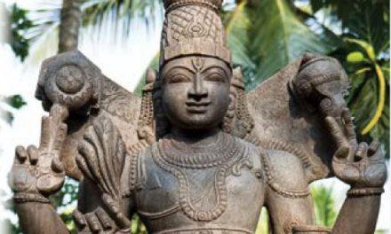 Purify with Panchakarma