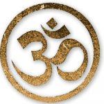 Meditation on the Power of Om