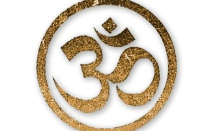 Meditation on the Power of Om